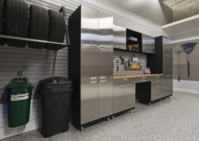 Garage-Cabinets-Ikea-Plan