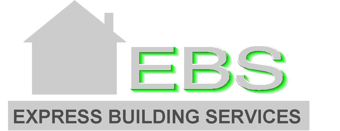 EBS - Express Building Services
