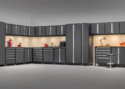 pro-series-cabinets-new-age-products-660x330
